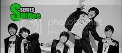 ' cℓuв sεяies .ufo • ρromote+яegister • Shineea