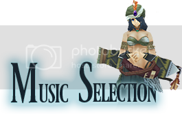 Music_selection