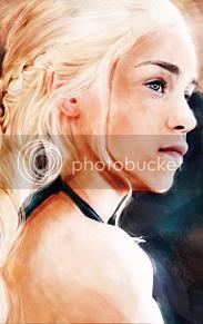 Τα αγαπημένα μας άβαταρ-προφιλ - Σελίδα 3 Daenerys_stormborn_by_jazzysatindoll-d6cbtpa_zps3b71a42f