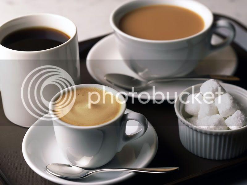 Dobro jutro Coffee2
