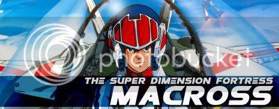 1ra Serie Macross Transmitida (Ingles) en Hulu Key_art_super_dimension_fortress_ma