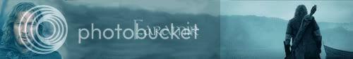 Isch bin erst einmal wech XD Faramirbanner-1