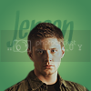 Once Upon a Time 709734jensen