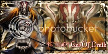 Taller God Of Death Entregas FirmaGD