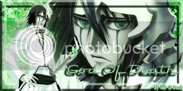 Taller God Of Death Pedidos MiFirma2