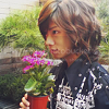 Korean Studio Heechulart15