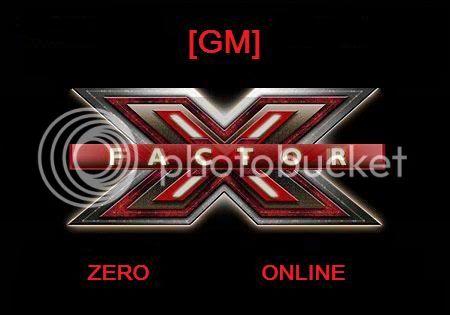 Hello. I am FactorX. FactorXSiggy-1-1