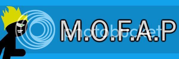 M.O.F.A.P