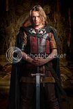 Camelot Th_Camelot_Starz1