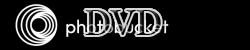 [Misfits] DVD & Produits dérivés DVD