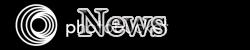 [Misfits] Introduction & News News