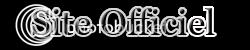 [Misfits] Introduction & News Site