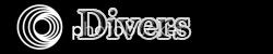 [Misfits] DVD & Produits dérivés Divers