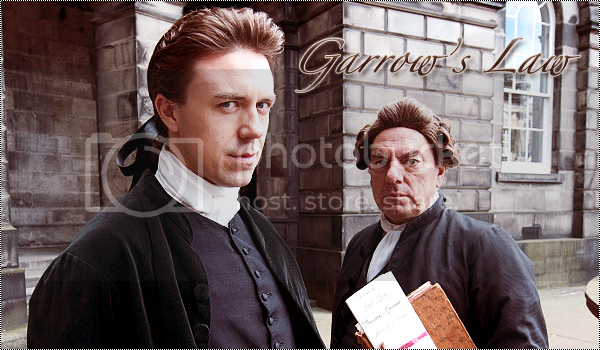 Garrow's Law BlendGarrowsLaw001