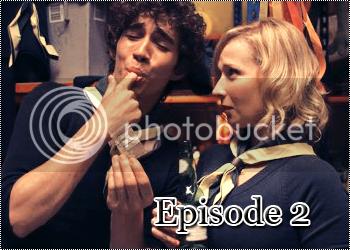 [Misfits] Episode 2 MisfitsEpi02