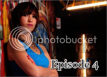 [Misfits] Episode 4 MisfitsEpi04