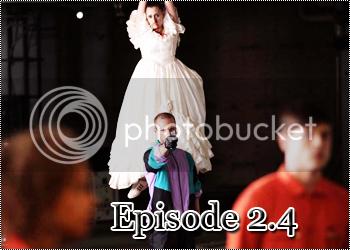 [Misfits] Episode 2.4 MisfitsS02E04