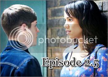 [Misfits] Episode 2.5 MisfitsS02E05