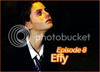 [Skins] 1x08 - Effy 108