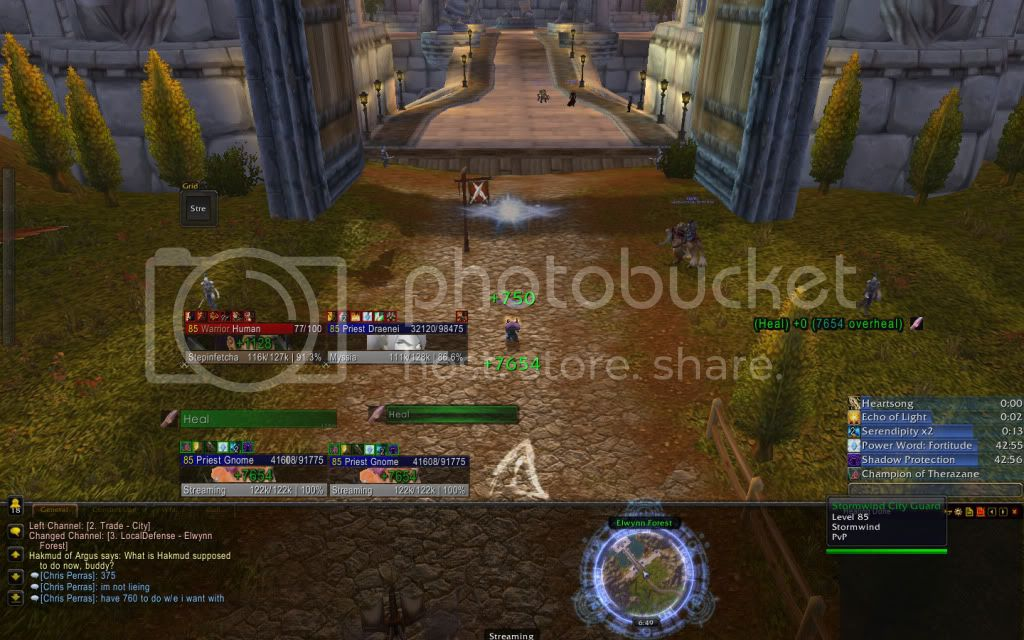 POST YOUR UI OR DIE! WoWScrnShot_031211_184935