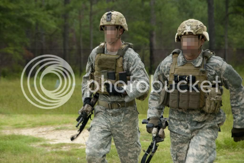 US ARMY RANGER 5983060391_1792e78610_b
