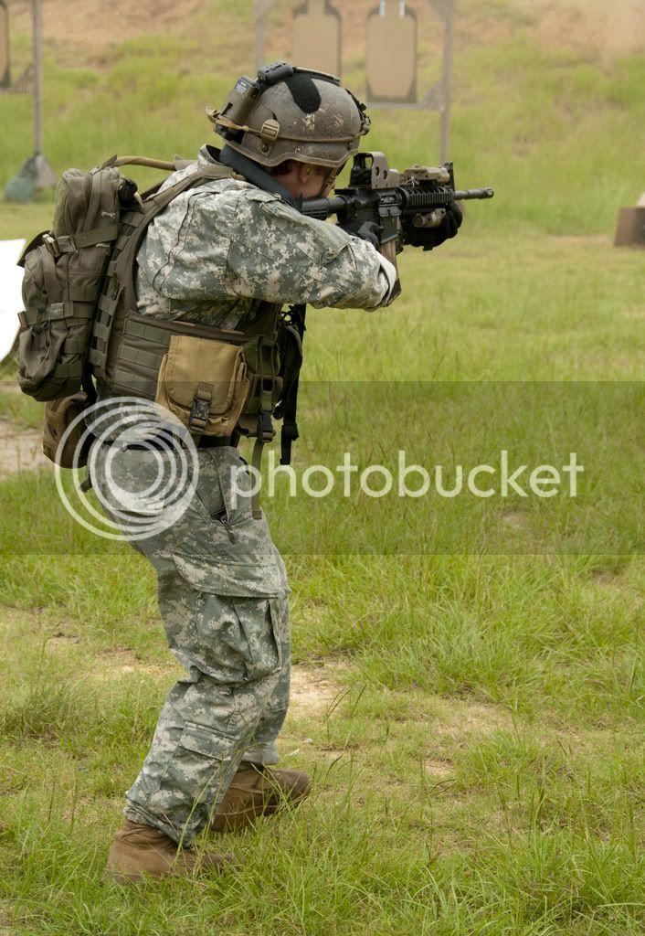 US ARMY RANGER 5983621966_6d10f2c5db_b