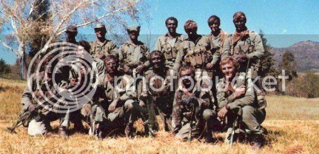 Historia de Dolmatovia Rhodesian-sas-part-1_opt-630x305_zps83296f6a