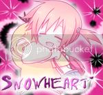 Chronoglyphics Pink-Ava