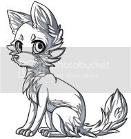 2014/2015 Vicious Pose Batches-5 More Poses Added! Chibi4sized