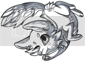 2014/2015 Vicious Pose Batches-5 More Poses Added! Chibi5sized