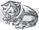 2014/2015 Vicious Pose Batches-5 More Poses Added! Chibi8sized