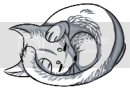 2014/2015 Vicious Pose Batches-5 More Poses Added! ChibiKitty1sized