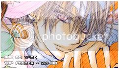 Tu verdadero nombre  KylRegalo-2
