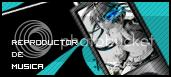 Reproductor Música