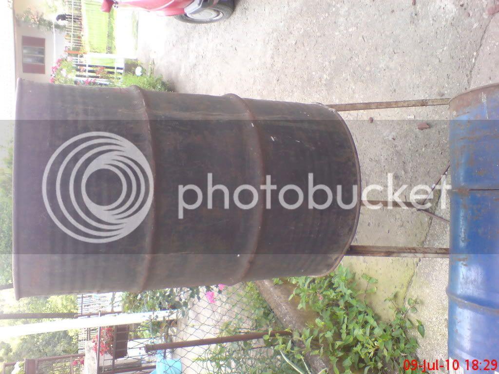 kovačka vatra DSC00004