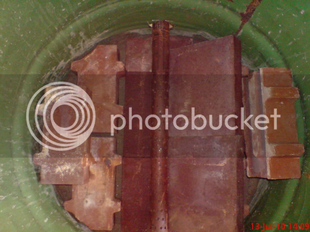 kovačka vatra DSC00010