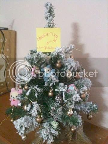 Gli alberi di natale di Forumattivo 1526486_10203442652923274_1132209734726863703_n1_zpsda8850f4