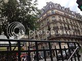 2013-06-30  Paris  Th_2013-06-30_3_zps37a1eae4