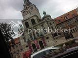 2013-07-01  Germany  Th_2013-07-01_2_zpsc7238051