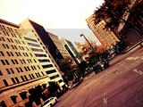 2013-11-01 23:43:45   Oklahoma1日目  Th_2013-11-01_6_zps21632b5d
