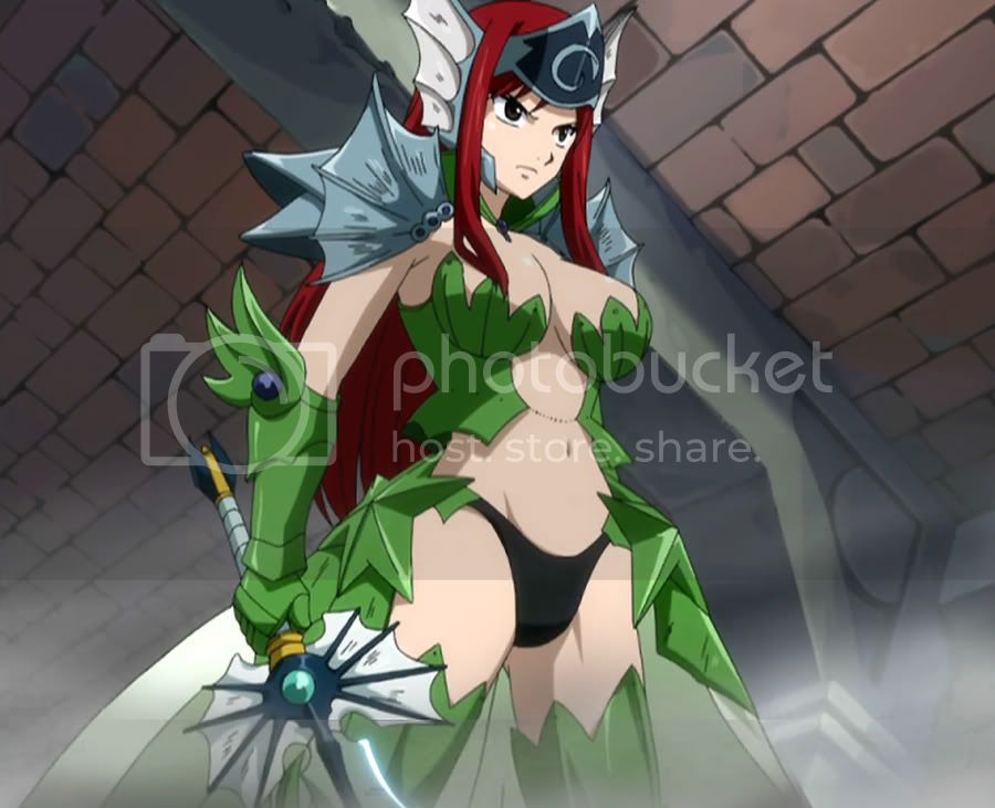Image Erza Erza_Water_Empress_Anime