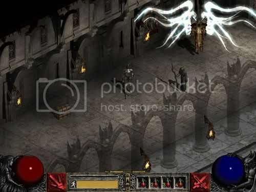 Diablo 3 releases May 15!! - Page 3 14