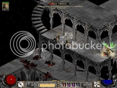 Diablo 3 releases May 15!! - Page 3 17diablo_sanctuaire_arcane