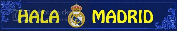 Real Madrid Transfer Rumours  - Page 27 Aensensensroyalsignaturecopy