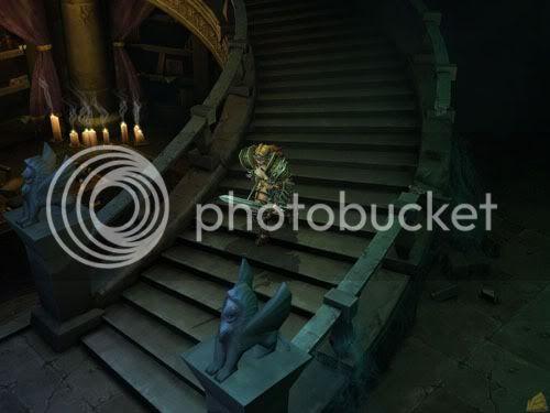 Diablo 3 releases May 15!! - Page 3 Diablo-3-screenshot-warrior-barbarian-1