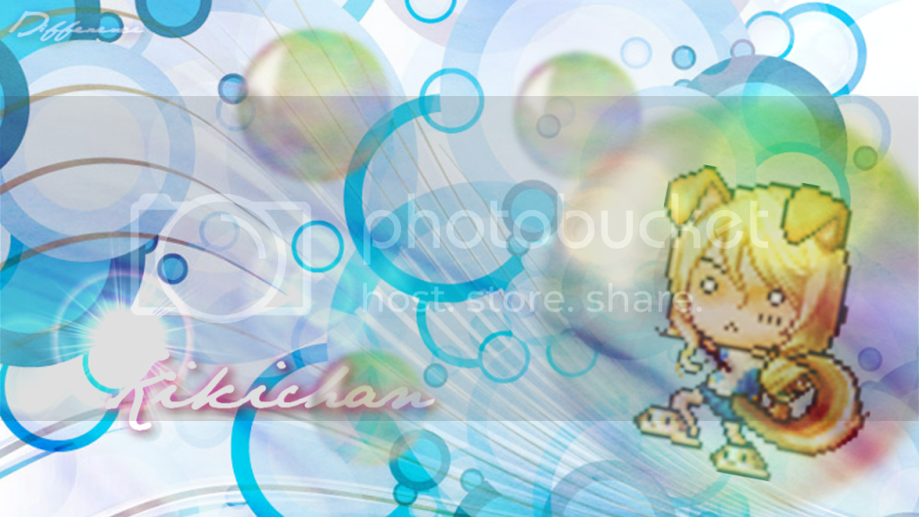[CLOSED]Difference's Maplestory Graphic Shop - Page 2 Image19