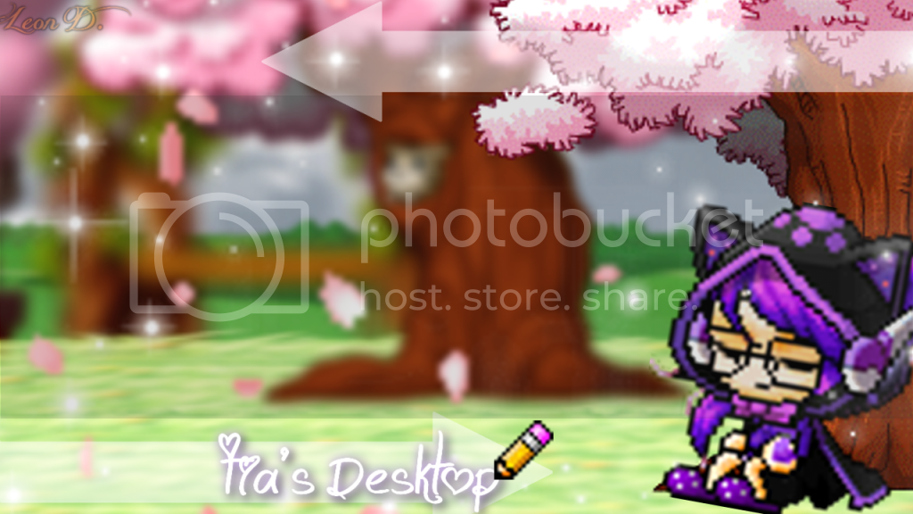 [CLOSED]Difference's Maplestory Graphic Shop - Page 5 Image24