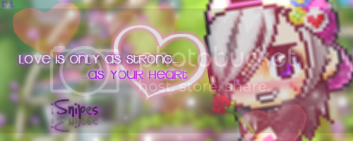 [CLOSED]Difference's Maplestory Graphic Shop - Page 3 Image8-1