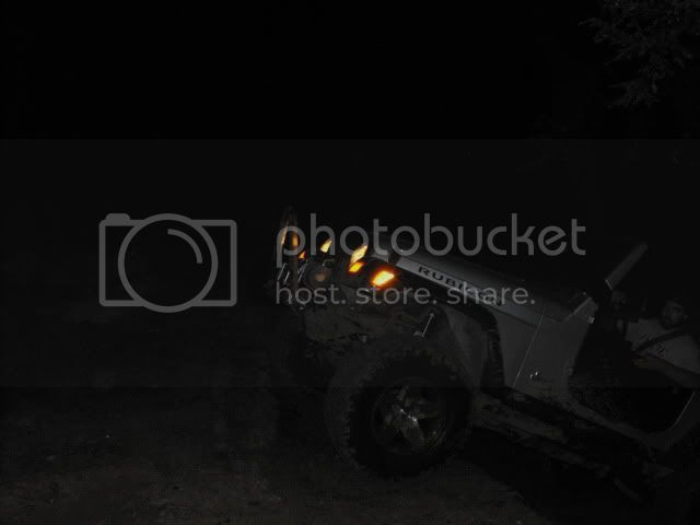 Janesy's 03' Rubicon Build  - Page 3 July13nightrun006