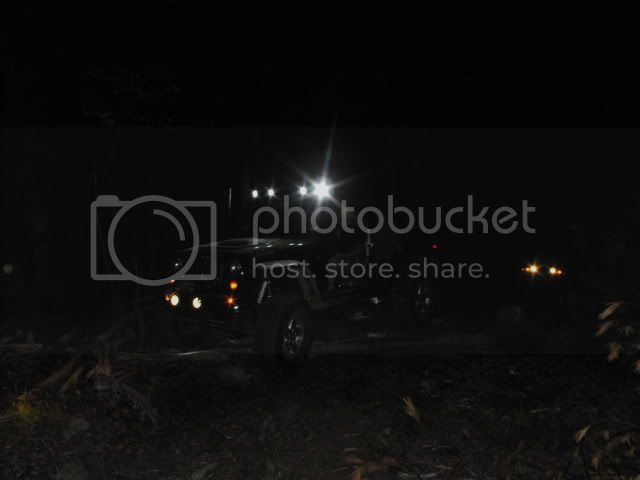 Janesy's 03' Rubicon Build  - Page 3 July13nightrun022